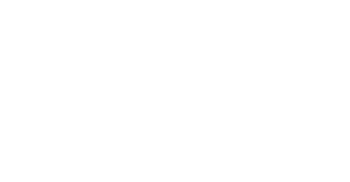 Stichting Alpe d'HuZes